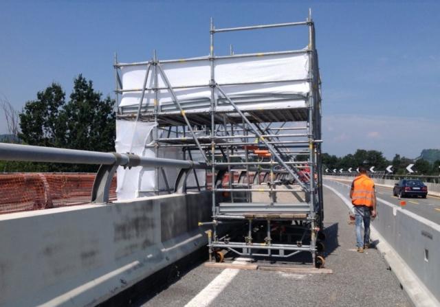 Strutture-manutenzione-autostradale