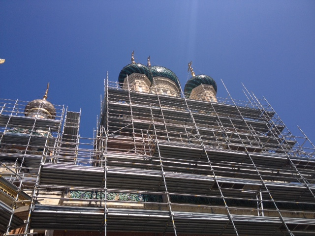 ristrutturazione-chiese
