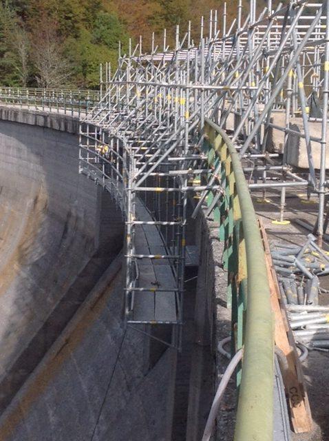 Strutture-manutenzione-diga