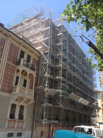 strutture-ponteggi-facciata-tetti